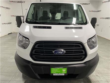 2019 Ford Transit-150  (Stk: DOM-A00075) in Burlington - Image 2 of 31