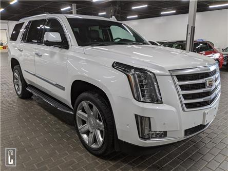 2019 Cadillac Escalade Luxury (Stk: 5189) in Oakville - Image 1 of 26