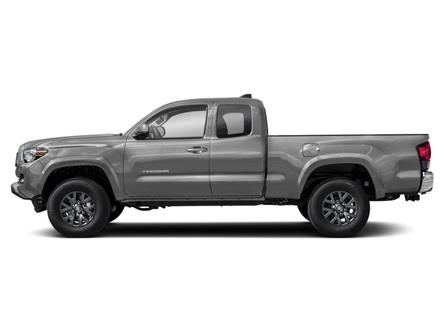 2020 Toyota Tacoma 4x4 Access Cab Regular Bed V6 6A (Stk: H20274) in Orangeville - Image 2 of 9