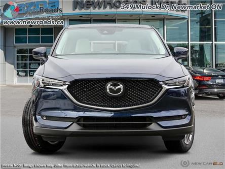 2020 Mazda CX-5 GT (Stk: 41450) in Newmarket - Image 2 of 23
