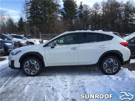 2020 Subaru Crosstrek Limited w/Eyesight (Stk: 34174) in RICHMOND HILL - Image 2 of 23