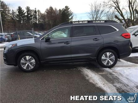 2020 Subaru Ascent Touring (Stk: 34217) in RICHMOND HILL - Image 2 of 20