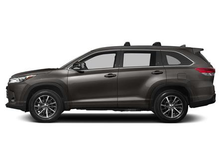 2019 Toyota Highlander XLE (Stk: 191053) in Whitchurch-Stouffville - Image 2 of 9