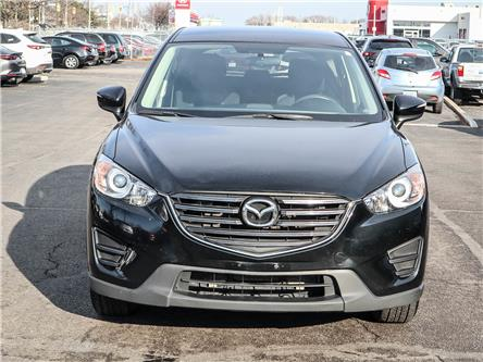 2016 Mazda CX-5 GX (Stk: 2085LT) in Burlington - Image 2 of 27