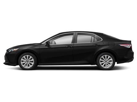 2020 Toyota Camry LE (Stk: 906590) in Milton - Image 2 of 9