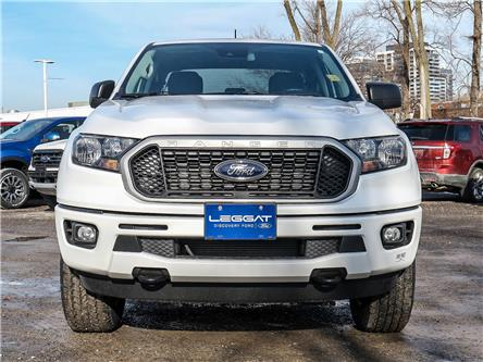 2020 Ford Ranger XLT (Stk: RA20-04996) in Burlington - Image 2 of 22