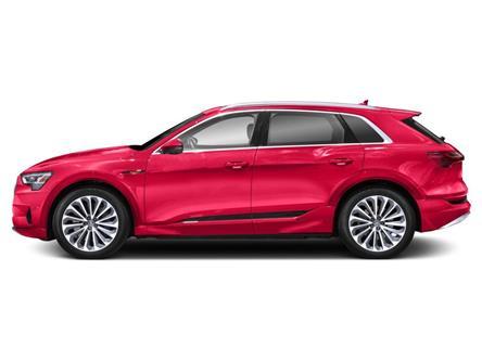 2019 Audi e-tron 55 Progressiv (Stk: AU8351) in Toronto - Image 2 of 8