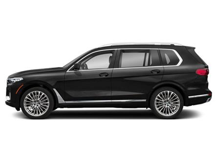 2020 BMW X7 xDrive40i (Stk: N38423) in Markham - Image 2 of 9
