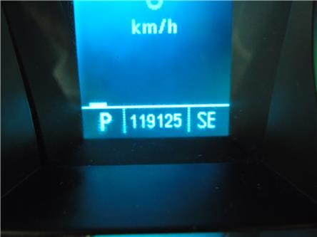 2010 Buick LaCrosse CXL (Stk: 20-003B) in KILLARNEY - Image 2 of 29