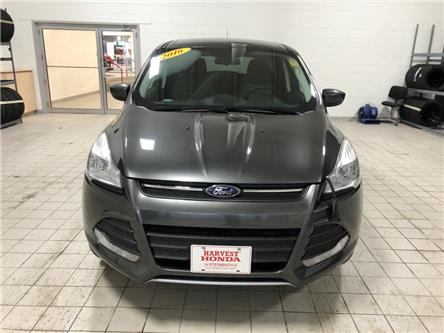 2016 Ford Escape SE (Stk: H2681A) in Steinbach - Image 2 of 18