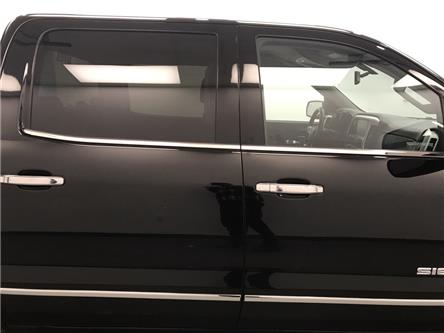 2018 GMC Sierra 1500 SLT (Stk: 191894) in Lethbridge - Image 2 of 28