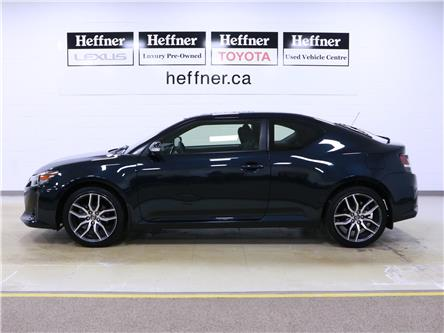 2016 Scion tC Base (Stk: 196289) in Kitchener - Image 2 of 27