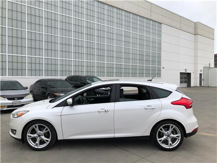 2015 Ford Focus Titanium (Stk: HP3641) in Toronto - Image 2 of 28