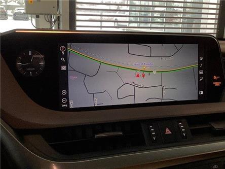 2020 Lexus ES 350 Premium (Stk: 1762) in Kingston - Image 2 of 28