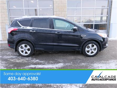 2014 Ford Escape SE (Stk: R60445) in Calgary - Image 2 of 20