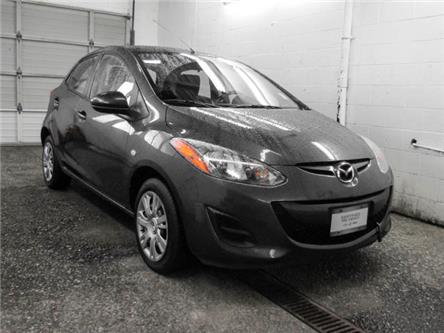 2013 Mazda Mazda2 GX (Stk: T9-68781) in Burnaby - Image 2 of 21