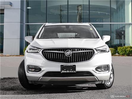 2019 Buick Enclave Essence (Stk: 149176) in London - Image 2 of 27