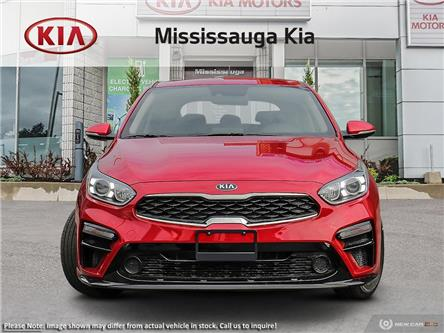 2020 Kia Forte5 EX (Stk: FR20050) in Mississauga - Image 2 of 24