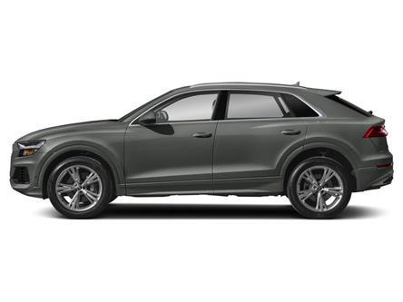 2020 Audi Q8 55 Technik (Stk: A12978) in Newmarket - Image 2 of 9
