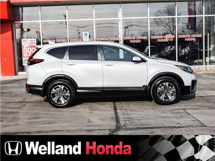 2020 Honda CR-V LX (Stk: N20051) in Welland - Image 2 of 22