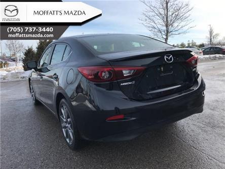 2018 Mazda Mazda3 GT (Stk: 28090) in Barrie - Image 2 of 25