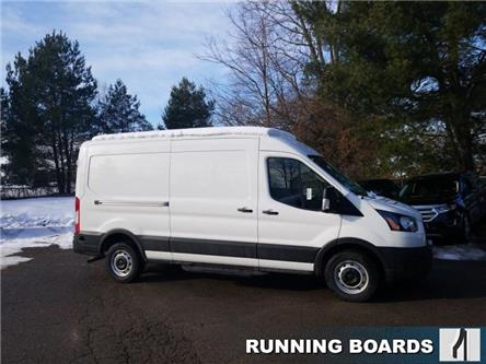 2020 Ford Transit-250 148 Med Roof (Stk: ITC9260) in Uxbridge - Image 2 of 13