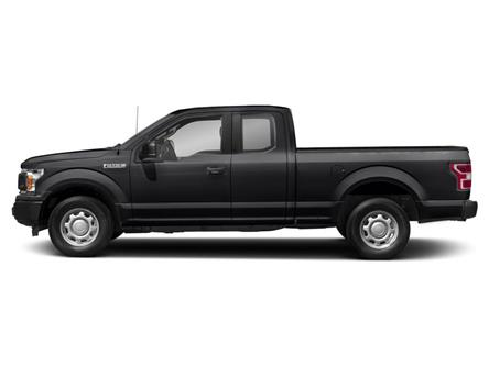 2018 Ford F-150  (Stk: 19P100B) in Carleton Place - Image 2 of 9