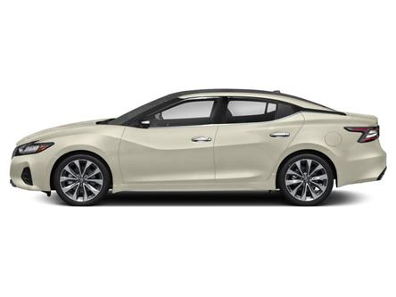 2020 Nissan Maxima Platinum (Stk: RY205002) in Richmond Hill - Image 2 of 9