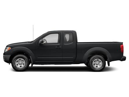 2019 Nissan Frontier SV (Stk: 19T035) in Newmarket - Image 2 of 8