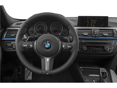 2013 BMW 335i xDrive (Stk: BU692) in Sarnia - Image 2 of 8