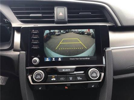 2020 Honda Civic LX (Stk: 20386) in Barrie - Image 2 of 21
