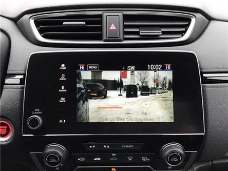 2020 Honda CR-V EX-L 4WD  (Stk: 20405) in Barrie - Image 2 of 26