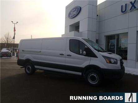 2020 Ford Transit-150 130 Low Roof (Stk: ITC9273) in Uxbridge - Image 2 of 13