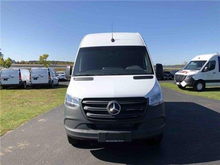 2019 Mercedes-Benz Sprinter 2500  (Stk: 19SP065) in Innisfil - Image 2 of 27