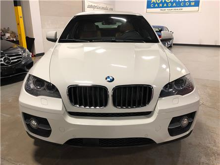 2012 BMW X6 xDrive35i (Stk: R0802C) in Mississauga - Image 2 of 29