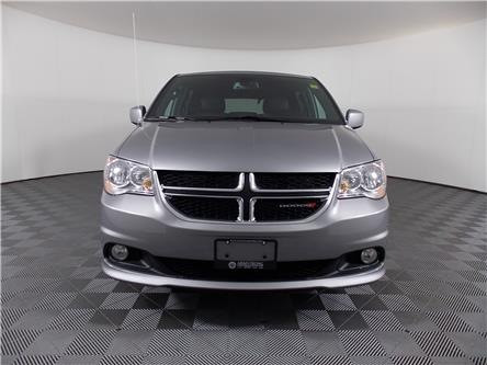 2019 Dodge Grand Caravan CVP/SXT (Stk: 19-578) in Huntsville - Image 2 of 34