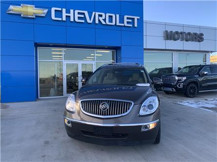 2009 Buick Enclave CXL (Stk: 140906) in Fort MacLeod - Image 2 of 14