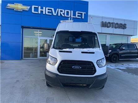 2017 Ford Transit-250 Base (Stk: 212651) in Fort MacLeod - Image 2 of 16