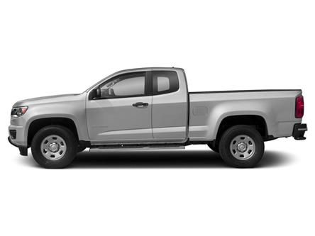 2020 Chevrolet Colorado WT (Stk: 20130) in Campbellford - Image 2 of 9
