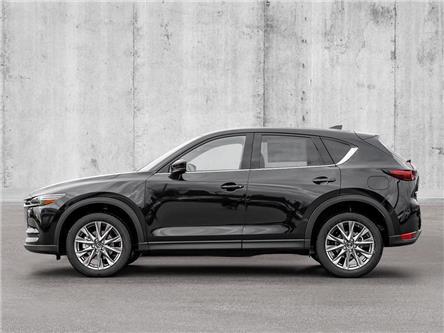 2019 Mazda CX-5 Signature (Stk: 19C53) in Miramichi - Image 2 of 22