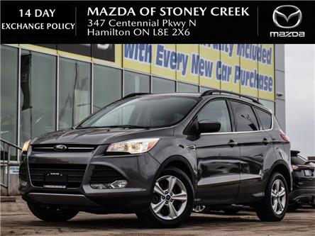 2014 Ford Escape SE (Stk: SR1220A) in Hamilton - Image 1 of 21