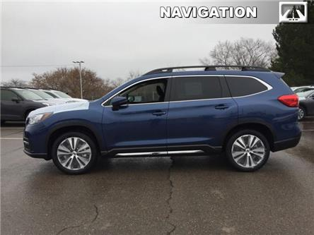 2020 Subaru Ascent Limited (Stk: S20120) in Newmarket - Image 2 of 24