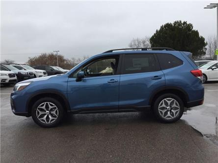 2020 Subaru Forester Touring (Stk: S20124) in Newmarket - Image 2 of 23