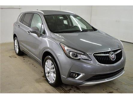 2020 Buick Envision Premium I (Stk: L1088) in Watrous - Image 2 of 30