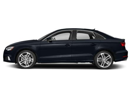 2020 Audi A3 40 Komfort (Stk: AU8368) in Toronto - Image 2 of 9