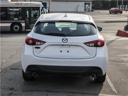 2015 Mazda Mazda3 Sport GT (Stk: W0229) in Burlington - Image 2 of 18