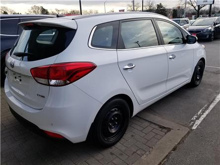 2014 Kia Rondo  (Stk: 2A2057A) in Burlington - Image 2 of 13
