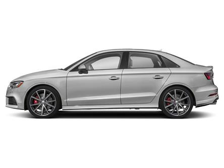 2020 Audi S3 2.0T Technik (Stk: 92695) in Nepean - Image 2 of 9