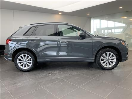 2020 Audi Q3 45 Komfort (Stk: 51300) in Oakville - Image 2 of 19