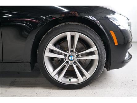 2016 BMW 328i xDrive (Stk: U03212) in Vaughan - Image 2 of 30